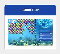 Online gratis zigiz spelletjes