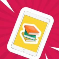 Gratis 50 vakantie e-books