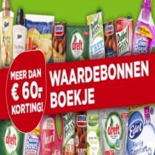 Gratis kortingsbonnen Plus.nl