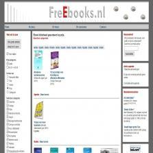 Gratis meerdere eBooks downloaden