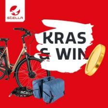 Stella Kras & Win