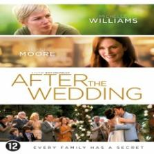 Win de film After the Wedding op blu-ray