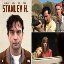 Win de film Stanley H. op dvd