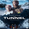 Win de film The Tunnel op een dvd