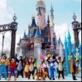 Win een 3-daags verblijf in Disneyland Paris