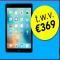 Win een Apple iPad t.w.v. €369,-