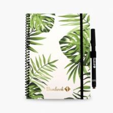 Win een Bambook Tropical notitieboek