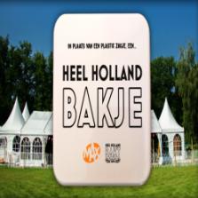 Win een Heel Holland Bakje