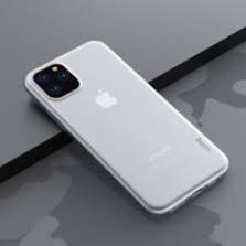 Win een iPhone 11 Pro of een iPhone 11