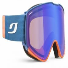 Win een Julbo Cyrius skigoggle