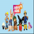Win een kwartaal abonnement op Just4kids.tv