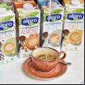 Win een limited edition goodietas van Alpro