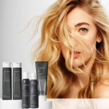 Win een Living Proof healthy hair-pakket