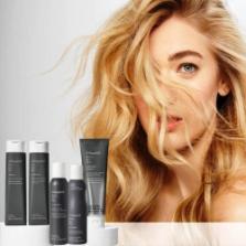 Win een Living Proof healthy hair-pakket