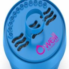 Win een Owell Water Filter