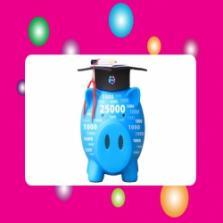 Win een PMA studiebeurs 2020