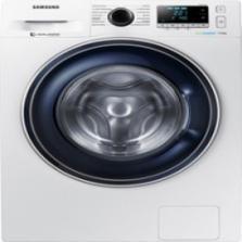 Win een Samsung Eco Bubblewasmachine