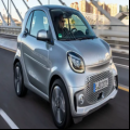 Win een Smart EQ of €15.000 contant