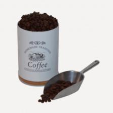 Win een zak Koffiezz koffiebonen
