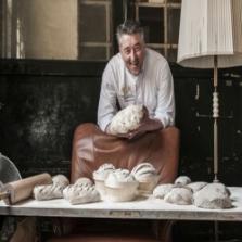 Win entree foodexperience Robèrt van Beckhoven