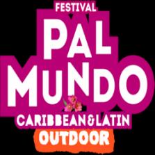 Win entreetickets Pal Mundo Outdoor