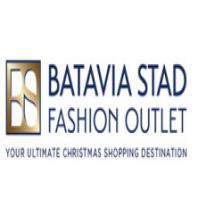 Win €250 shoptegoed van Batavia Stad Fashion Outlet