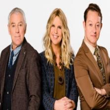 Win Familie Kruys, seizoen 4/5 op dvd