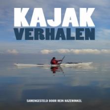 Win het boek Kajakverhalen