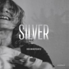 Win het boek Silver