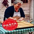 Win het kookboek Pasta Grannies