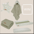 Win Little Dutch baby items t.w.v. €145.-