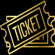 Win mucical tickets